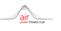 AIR FITNESS by Norder Media Solutions