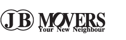 JB-MOVERS από τη Norder Media Solutions