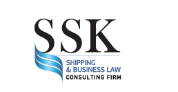 SSK Law by Norder Media Solutions
